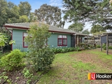 20 Jubilee Ave Seaford, VIC 3198
