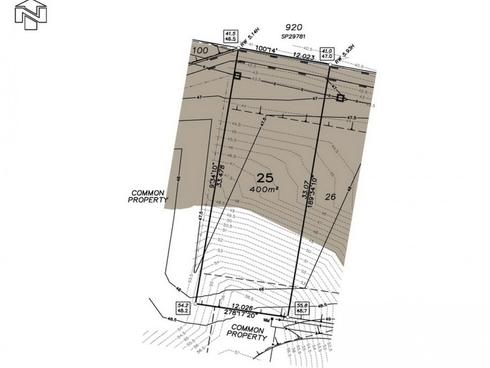 Lot 25/64 Gaven Arterial Road Maudsland, QLD 4210