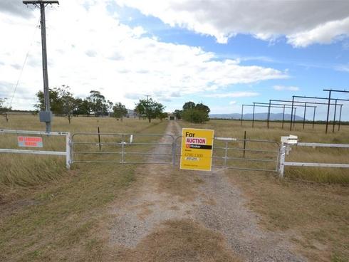 25132 Bruce Highway Gumlu, QLD 4805