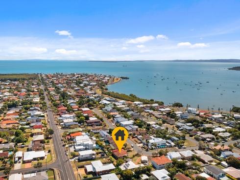 4 Yarran Street Victoria Point, QLD 4165