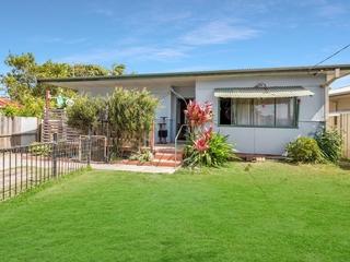 13 High Street Urunga , NSW, 2455