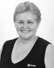 Margie Daly