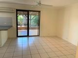 29 Blackwell Street Tannum Sands, QLD 4680