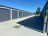 34 Cassino Drive Casino, NSW 2470