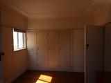 3 Albert Street Black Head, NSW 2430