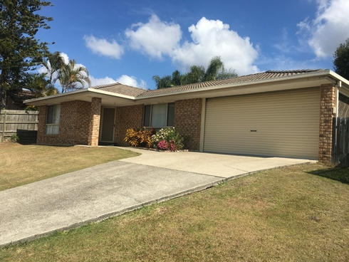 209 Waller Road Regents Park, QLD 4118