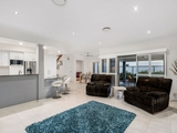 14 Southaven Drive Helensvale, QLD 4212