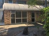 Unit 5/14 Argon Street Sumner, QLD 4074