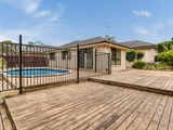 10 Saddle Close Currans Hill, NSW 2567