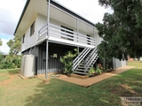 9 Lime Street Clermont, QLD 4721