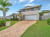 38 Hawkesbury Avenue Pacific Pines, QLD 4211