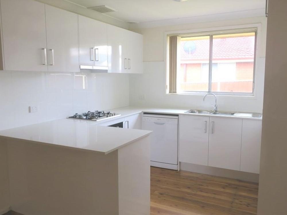 14 Dollin Street Colyton, NSW 2760