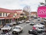 Shop 1/114 Sharp Street Cooma, NSW 2630