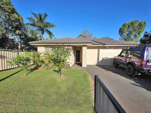86 Old Gympie Road Kallangur, QLD 4503