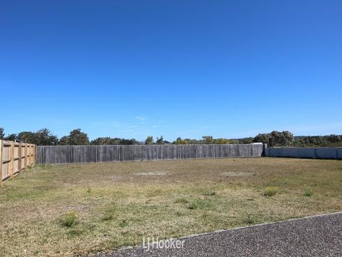 2 Olax Place Diamond Beach, NSW 2430