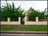 7 Burwood Avenue Woodville North, SA 5012