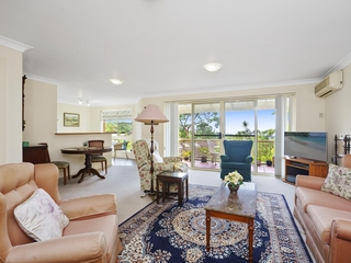 85/10 Minkara Road Bayview , NSW, 2104