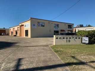 3/18 O'Shea Drive Nerang , QLD, 4211