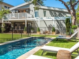 86 Bynya Road Palm Beach, NSW 2108