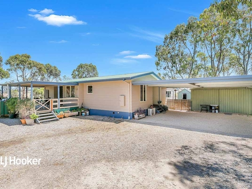 80 Kurrajong Road Gould Creek, SA 5114