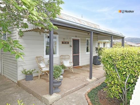 69 Urana Street The Rock, NSW 2655