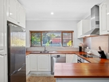3 Hastings Street Rocky Point, NSW 2259