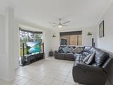 27 Macadie Way Merrimac, QLD 4226