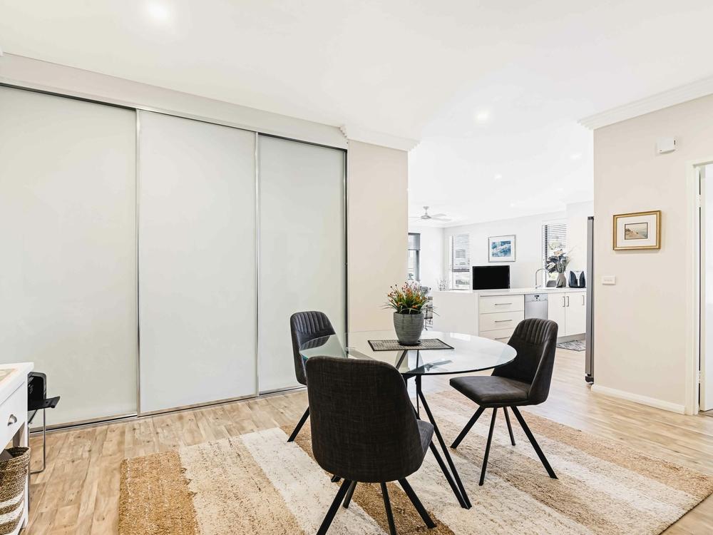 69/28 Rosebank Avenue Dural, NSW 2158