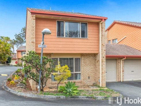 55/51-61 Bowen Street Capalaba, QLD 4157