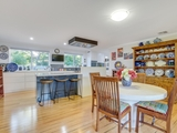 1/6 Hobson Place Ainslie, ACT 2602