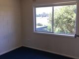 2/4 Evans Street Moruya, NSW 2537