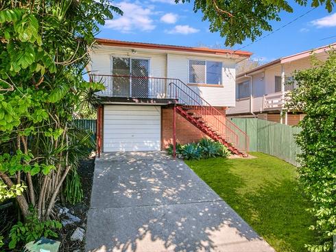 58 Boxgrove Avenue Wynnum, QLD 4178