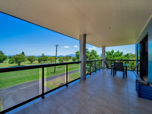 43 Moriarty Street Goondi Hill, QLD 4860