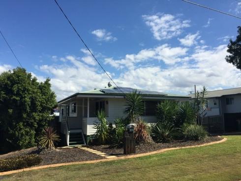 10 Ivor Street Bracken Ridge, QLD 4017