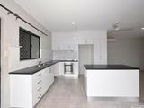 29 Murray Street Tully, QLD 4854