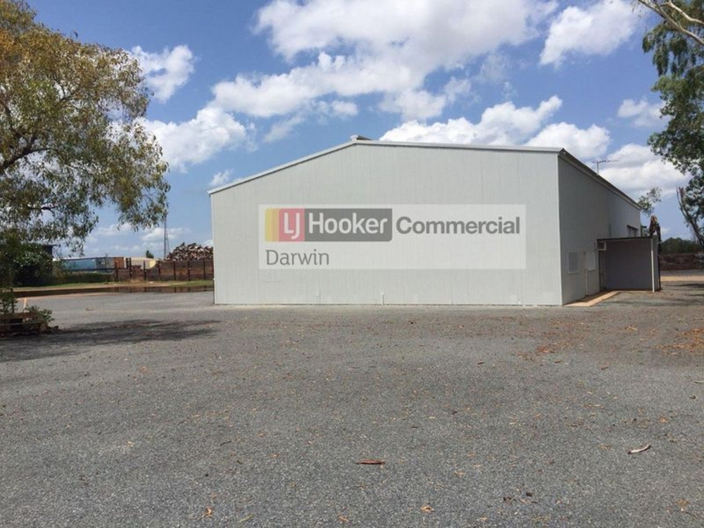 16 Hardy Road Pinelands, NT 0829