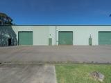 1 Davids Close Somersby, NSW 2250