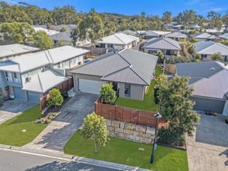 97 Sugargum Avenue Mount Cotton , QLD, 4165