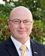 Colin Durham