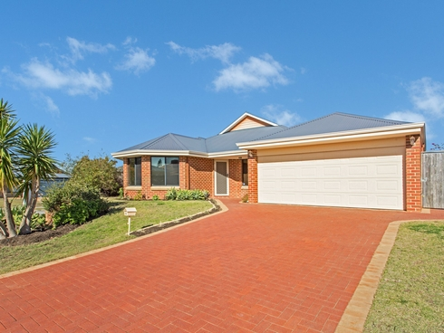 14 Reigate Way Butler, WA 6036