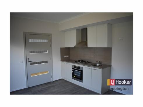 27a Passiflora Avenue Denham Court, NSW 2565