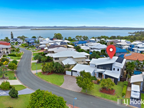 14 Baylink Drive Redland Bay, QLD 4165