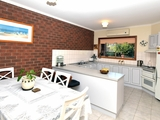 1/2 Curtis Street Leopold, VIC 3224