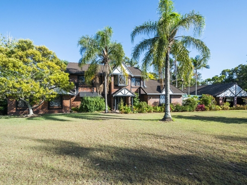 11 Caramana Drive Waterview Heights, NSW 2460