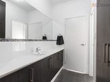 24A Alderman Avenue Seacombe Gardens, SA 5047