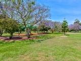 393 Stafford Road Stafford, QLD 4053