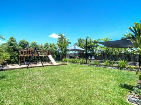 1 Julaji Close Cooya Beach, QLD 4873