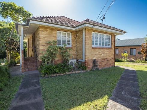48 Andrew Avenue Tarragindi, QLD 4121
