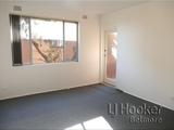 4/18 Denman Ave Wiley Park, NSW 2195