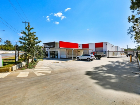 210/21 Middle Road Hillcrest, QLD 4118